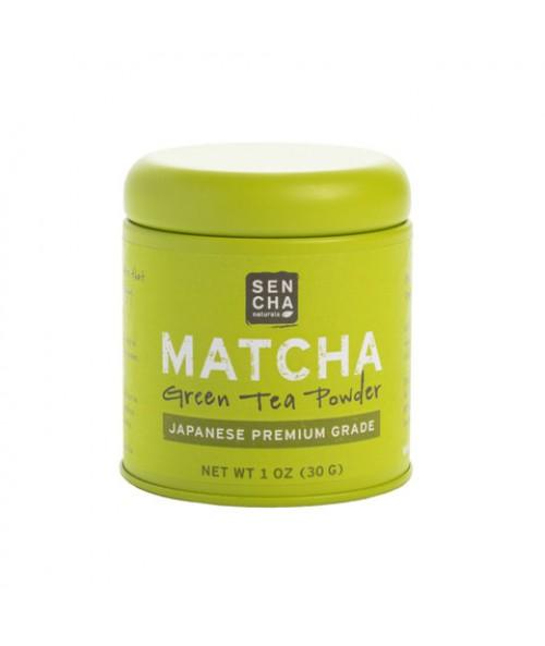 Organic Premium Grade  Matcha Powder