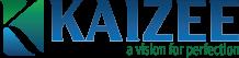 Kaizee Trade