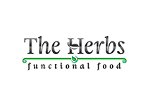 The Herbs